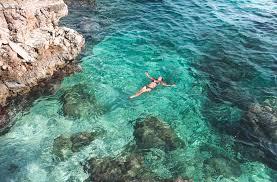 lieux méconnus de la Côte d'Azur à découvrir