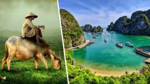 voyage au Vietnam conseils