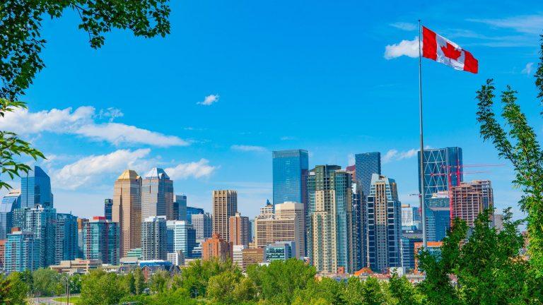 Voyage au Canada : 3 destinations incroyables à visiter